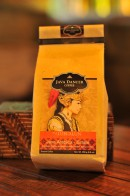 Java Dancer Coffee